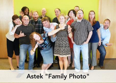 AstekFamilyPhoto
