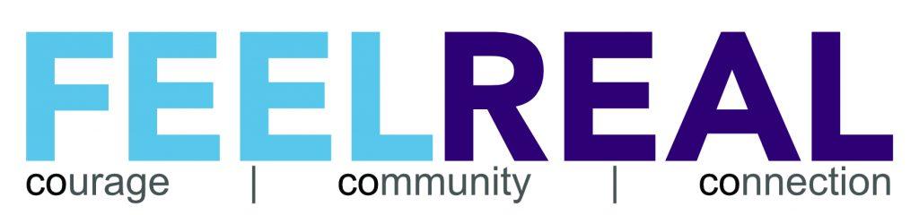 FeelReal Logo