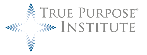 True Purpose Institute_logo