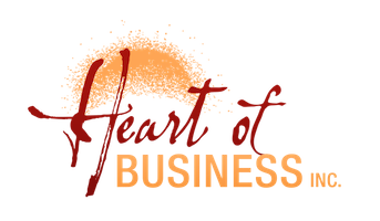 heart-of-business-logo